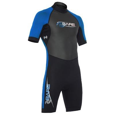 costco wetsuit