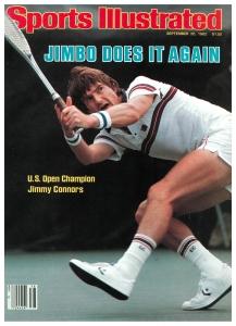 Sports_Illustrated_43588_19820920-001-2048.jpg