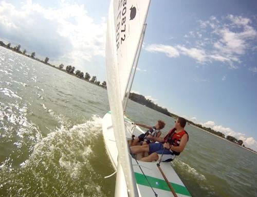2011-08-21 sail w noah