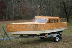 craigslist   my2fish: a blog about sunfish sailing