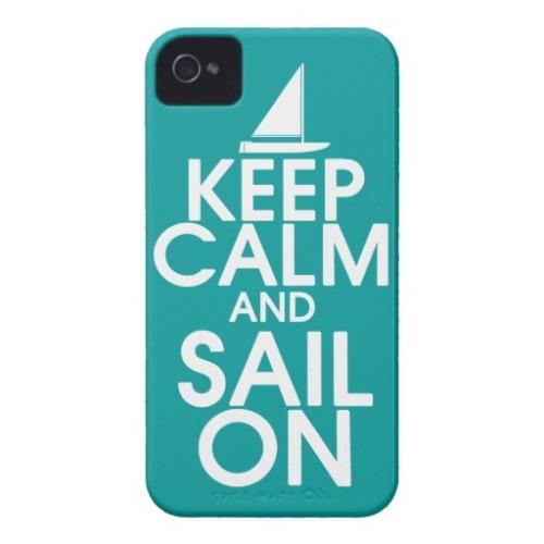 keep_calm_and_sail
