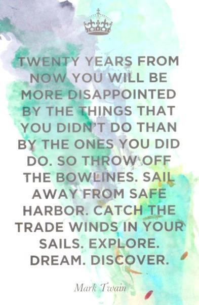 marktwain_sailing