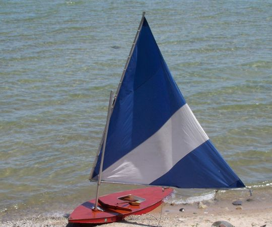craigslist | my2fish: a blog about sunfish sailing