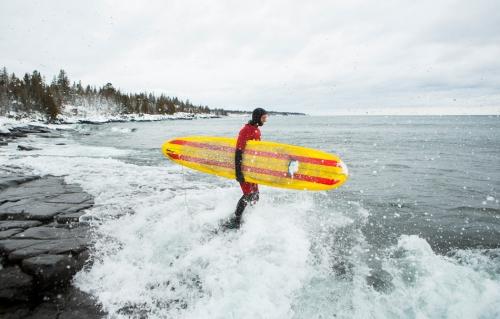 20130211_surfer7_53