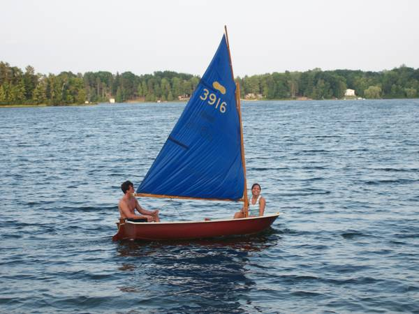 Sailboat For Sale: Sailboat For Sale Craigslist