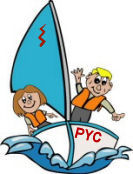 Junior_Sailing_Flyer_Small
