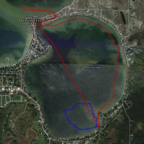 round lake 2013-07-05