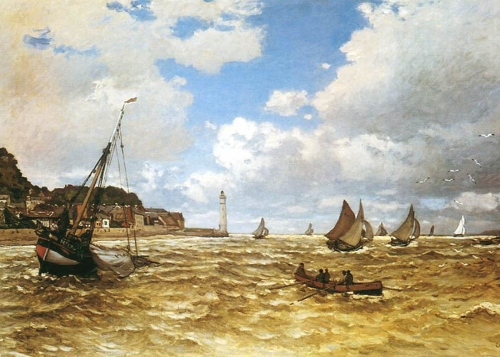 Claude_Monet_-_Mouth_of_the_Seine