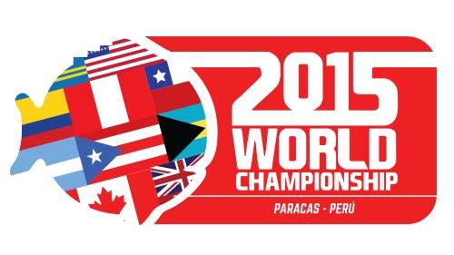 Sunfish Worlds 2015 Logo.png