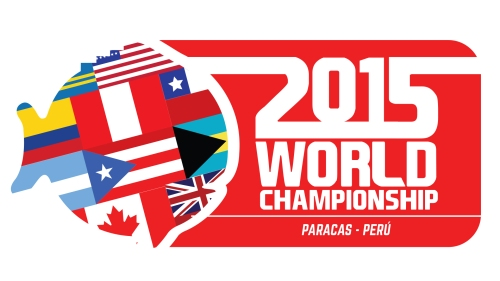 Sunfish Worlds 2015 Logo.png