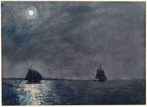 1024px-Winslow_Homer_-_Eastern_Point_Light_-_Google_Art_Project