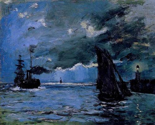 seascape-night-effect