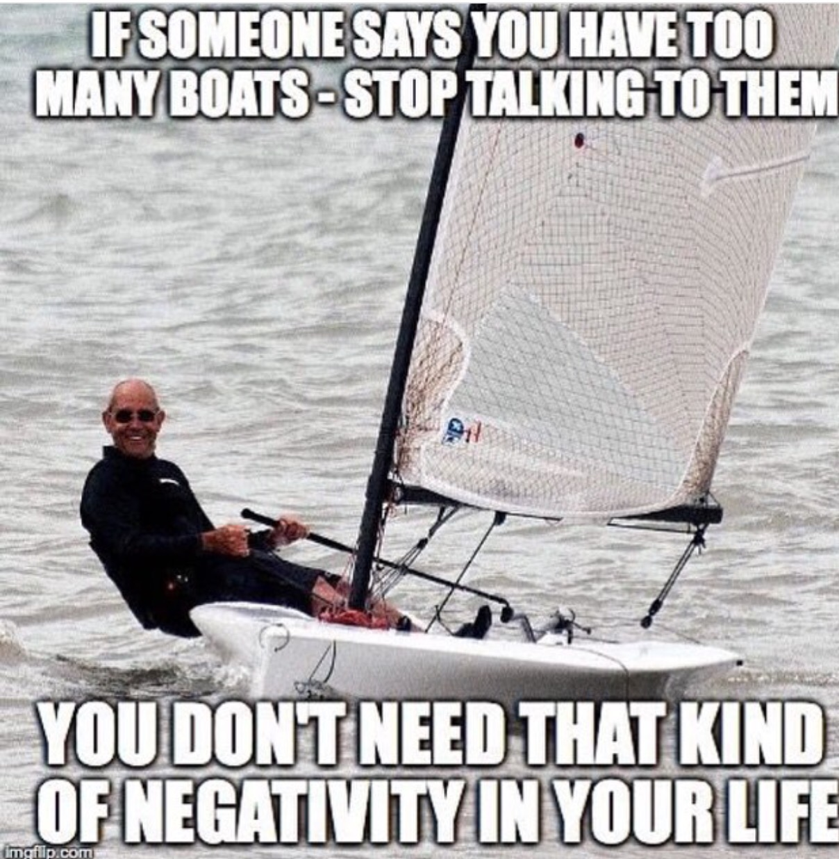 1000  images about Sailing Humor on Pinterest   Sailing, Boat ...