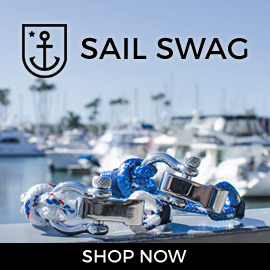 sailswag_banner_270x270_1