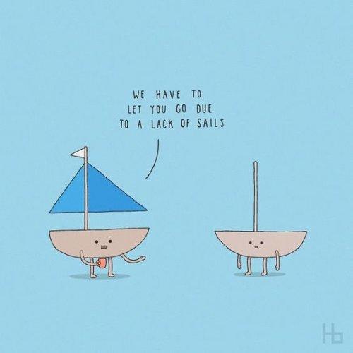lack-of-sails
