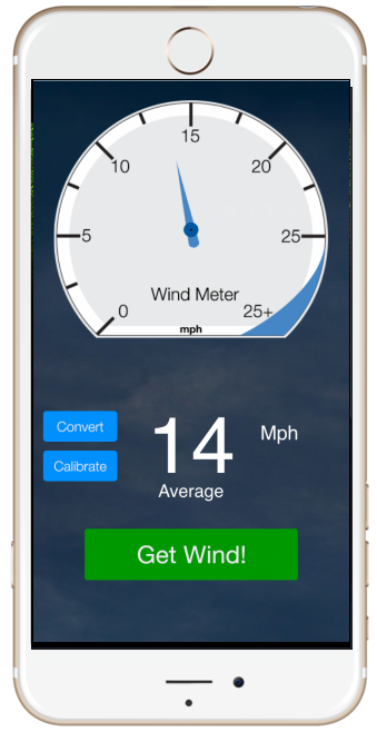 windmeter_2