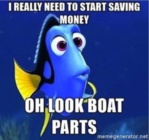boat-parts