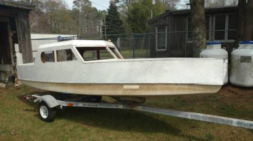 craigslist | my2fish: a blog about sunfish sailing